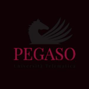 Pegaso Università telematica online Lecce